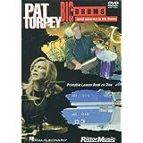 TORPEY,PAT-BIG DRUMS DVD