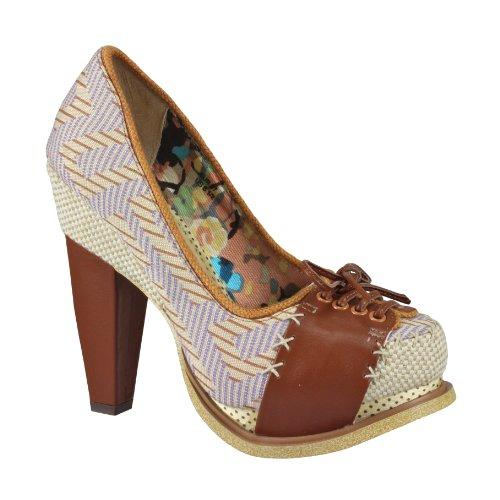 Chaussures - Bottines De Licence Poétique Rg9Ezcu