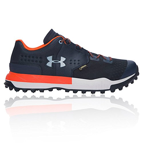5751f658b8c Under Armour Newell Ridge Low GTX Walking Shoes