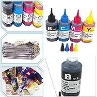 Angeln Taschen Tackle-Tool Zubehör für Karpfenangeln PVA 50pcs Praktisch neu
