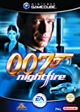 James Bond 007 - Nightfire -