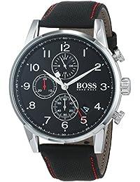 Orologio Uomo Hugo Boss 1513535