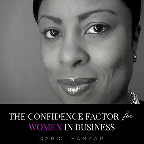 the-confidence-factor-for-women-in-business-strategies-for-limitless-success