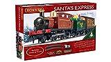 Hornby R1185Santas weihnachtliches Zugset