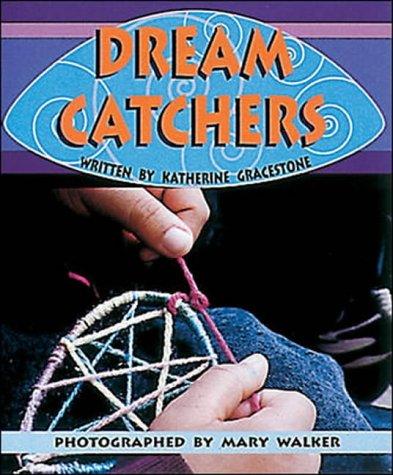 Dram Catchers (20) (Storyteller Night Crickets)
