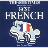 The Times Education Series GCSE French