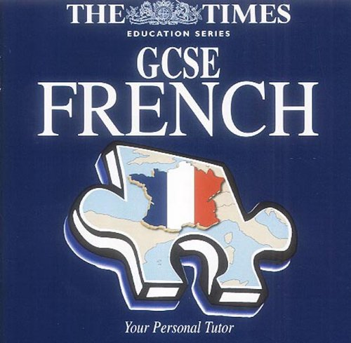 the-times-education-series-gcse-french