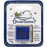 Thread Heaven-
