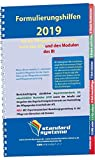 ISBN 3942671212