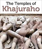 #2: The Temples of Khajuraho