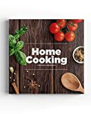 #9: Home Cooking with Hema Subramanian