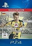 FIFA 17 Super Deluxe Edition [Vollver...