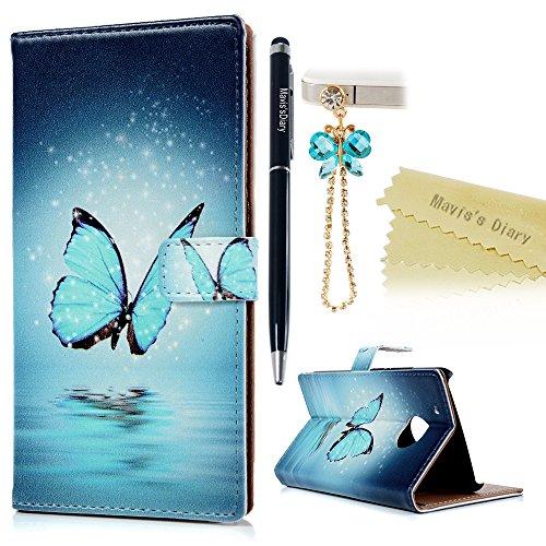 maviss-diary-moto-g5-plus-case-motorala-lenovo-moto-g5-plus-case-wallet-flip-case-pu-leather-case-sh