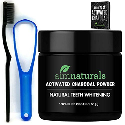 Beauty & Health Qualified Hottest Tooth Whitening Powder Coconut Shell Activated Carbon Black Teeth Powder Natural Cleaning Packing Premium Toothpaste