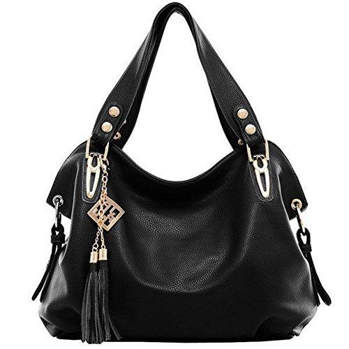 f9q-women-handbag-sac-a-main-fourre-tout-hobo-sac-messenger-retro-femme-luxe-sacs-portes-main-livre-