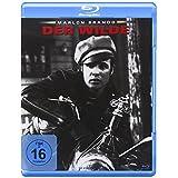Der Wilde [Blu-ray]