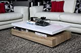 Table-basse-design-dessus-en-bois-laqu-blanc-MARTENS