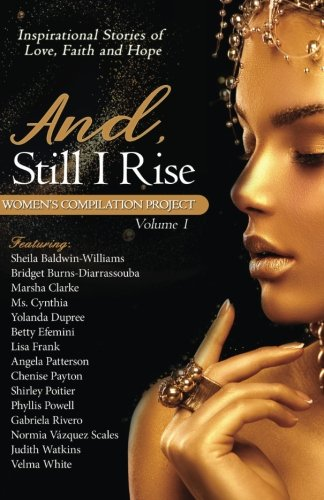 Preisvergleich Produktbild And, Still I Rise: Women's Compilation Project