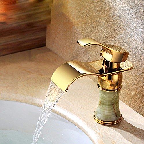 qmpzg-grifos-de-lavabo-cascada-lavabo-clsico-esmeralda-ducha-caliente-y-fra