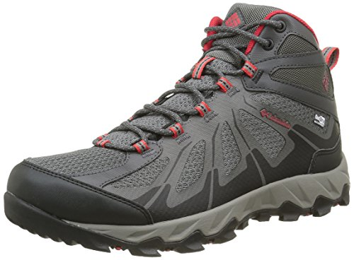columbia-men-peakfreak-xcrsn-ii-xcel-mid-outdry-high-rise-hiking-boots-grey-city-grey-bright-red-023