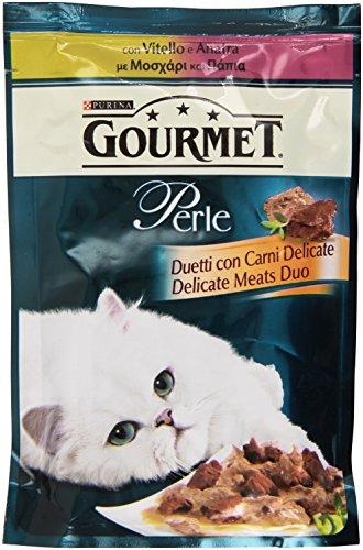 gourmet-perle-duetti-con-carni-delicate-85-g