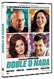 Doble O Nada [DVD]