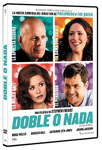 doble-o-nada-dvd