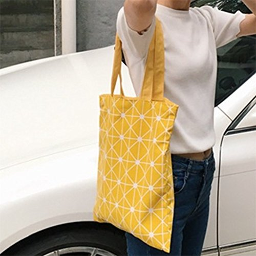 Cosanter , Borsa Messenger , giallo (giallo) - 213302XR0F990 giallo