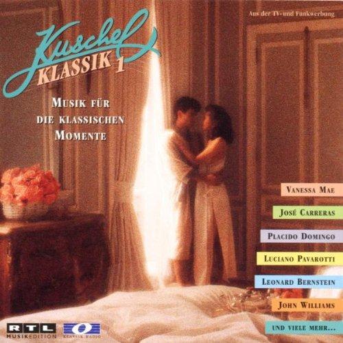 kuschel-klassik-vol-1