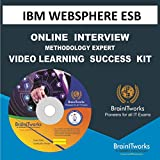 IBM WEBSPHERE ESB Online Interview video learning SUCCESS KIT