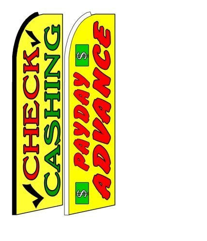 check-cashing-pay-day-advance-king-size-swooper-flag-sign-pack-of-2-by-business-needs