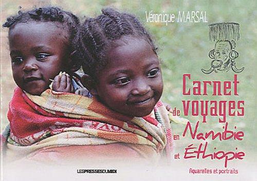 carnet-de-voyages-en-ethiopie-et-namibie