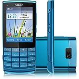 Nokia X3Blau Neue und Freien