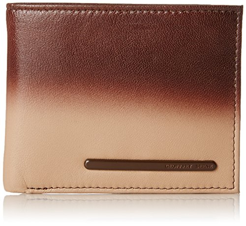 geoffrey-beene-mens-double-billfold-with-elongated-matte-logo-plaque-brown-porcelain-one-size