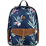 Roxy Women Carribean Backpack