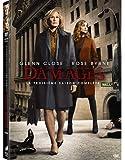 Damages - Saison 3 - Coffret 3 DVD