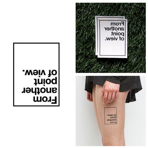 tattify-typographie-temporare-tattoos-blickpunkt-set-mit-2