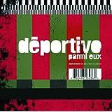 Parmi Eux (Version Chainee)