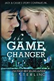 The Game Changer: A Novel (The Game Series)