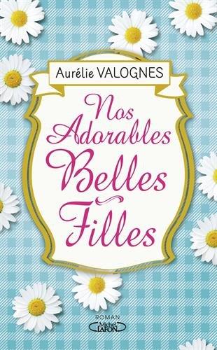 """<a href=""""/node/18021"""">Nos adorables belles filles</a>"""