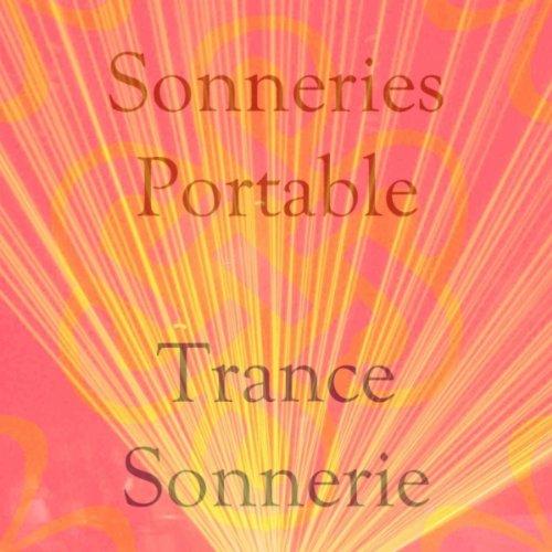 Trance sonnerie (sonnerie)
