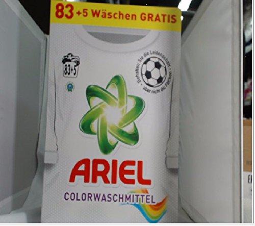 ariel-colorwa-schmittel-83-5-lavages-gratuit