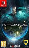 Battle Worlds: Kronos - - Nintendo Switch