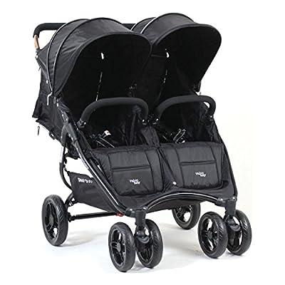 Valco Baby Snap Duo Original Black