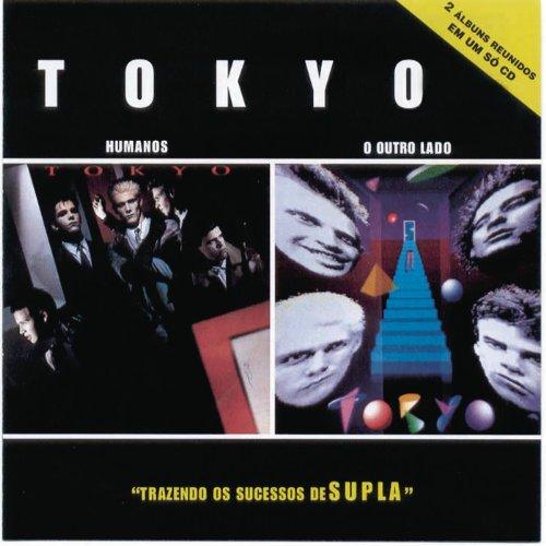 Roupa X (Album Version)