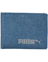 PUMA Bi-Fold Wallet IND I