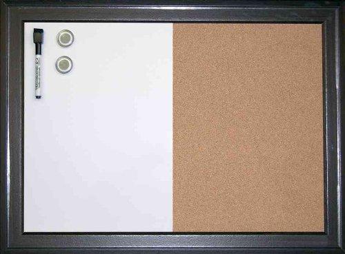Nobo 1902452 Pintafel Espresso 43×58,4×2,5 cm