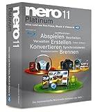 Nero 11 Platinum