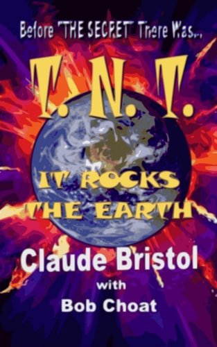 tnt-it-rocks-the-earth-revised-edition