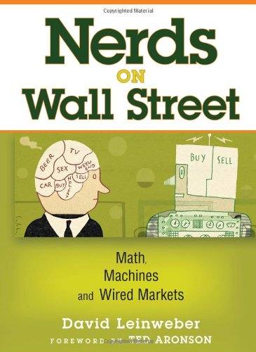 nerds-on-wall-street-math-machines-and-wired-markets